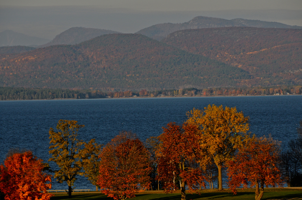 Related Keywords Amp Suggestions For Lake Champlain Vt
