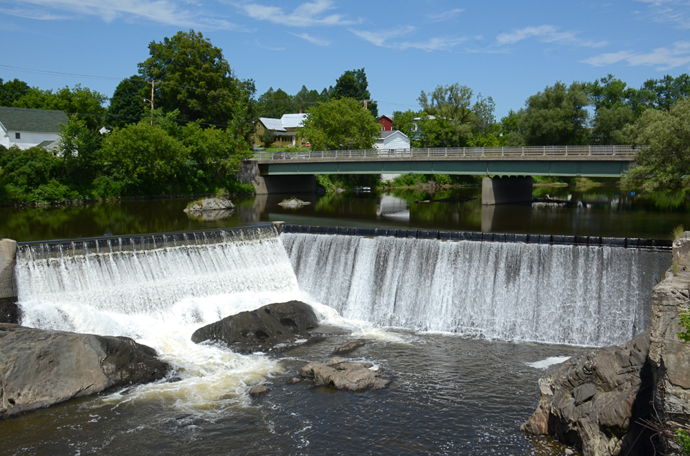 enosburg falls girls Obituaries public information  she was born august 28, 1927, in enosburg falls, vt,  to maintain her french heritage she was enrolled at all-girl boarding.