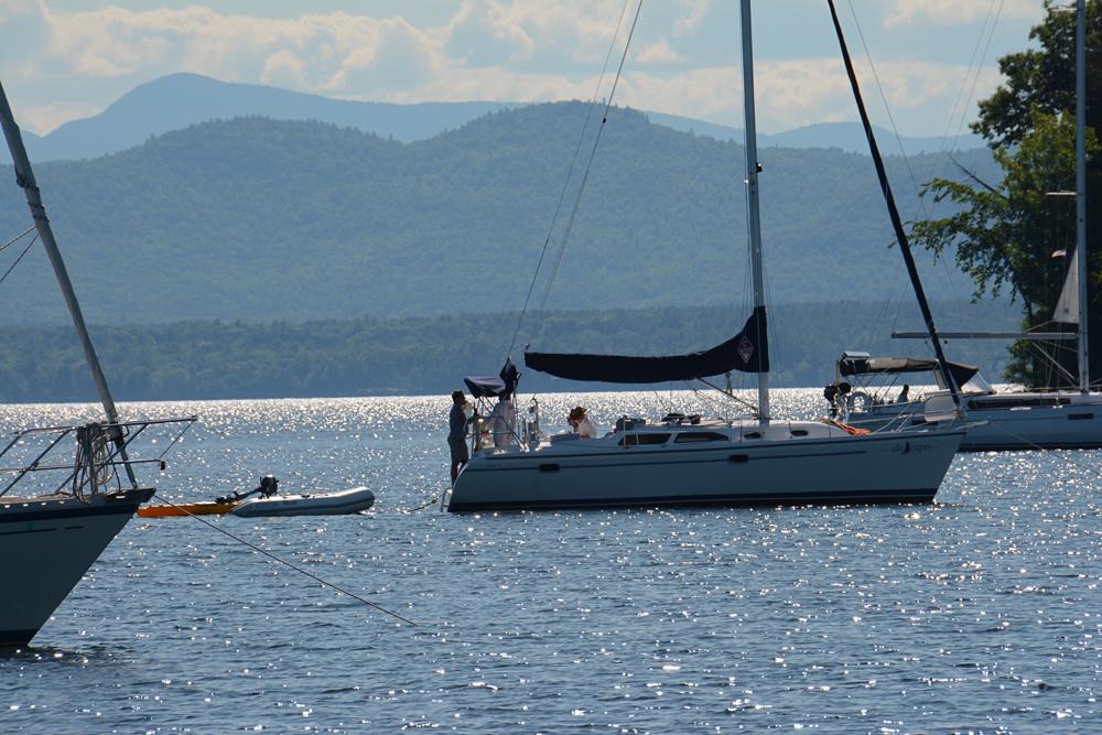 Lake-Champlain-53-00-10613.jpg